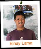 binay-lama
