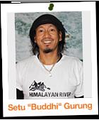 buddhi-gurung